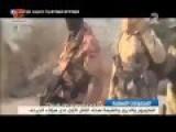 Israel Treating ISIS In Israeli Hospital And Tells Them To Kill Shias Video