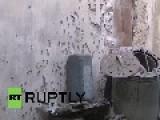 Iraq: Deadly Mortar Strike Hits Karbala During Shia Celebrations