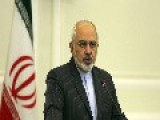 Iran Is Prepared To Accept A Fair Nuclear Agreement