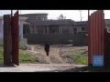 Iraqi Kurdistan: Arabs Displaced, Cordoned Off, Detained