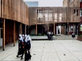 Islamist Plot In Birmingham?, Ofsted Blasted By Teacher