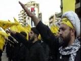 Iran's Terror Entity In Lebanon