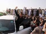 I Will Take Back Entire Kashmir From India: Bilawal Bhutto Zardari
