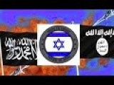 ISIS Israel Netanyahu Paris False Flag Attack: A Message To French Muslims