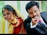 India's Billion Dollar Wedding!