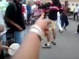 Itaquera Mall - 10 Minutes From Arena Itaquera Stadium Brazil World Cup 2014