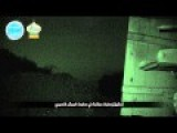 Intense Night Clashes At The Northern Countryside Of Idlib