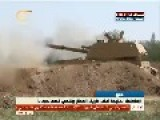 It's Confirmed All Al Qaeda FSA Beheaders Run Or Die In Al Meliha Lebanon TV Reports