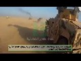 Iraq - Iraqi Army Breaking The Siege Of Amerli