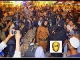 Iraq - ISIS Legend Abu Waheeb Arrives In Mosul