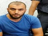 Israel Police Suspect Muslim Arab Teacher Infiltrated Syria To Join Islamic State
