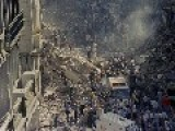 Israel Killed Majority Of Those Behind Buenos Aires Terror Blasts