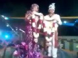Indian Dude Dominates His Bride On Their Wedding Night