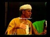 If You Want To Know The Truth About The Ancient Egypt You Have To Listen To This Guy: Abdel Hakim