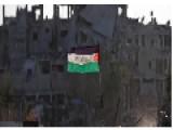 Israel: Rockets Fired From Gaza, Ceasefire Broken