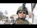 In Saddam's Shadow: Baghdad 10 Years After The Invasion Full Length