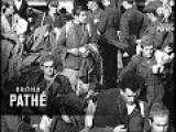 Italian Prisoners Down Under 1941