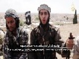 Islamic State Caliphate Wait We Are Also Waiting