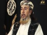 Isis: 'Barbaric Propaganda' Beheadings Of Alan Henning And Peter Kassig Criticised By Al-Qaeda