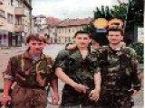 Igor Strelkov: Key MH17 Crash Suspect Linked To Massacre Of 3,000 Bosnian Muslims In 1992