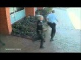 Instant Karma Caught By The Police Compilation