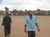 ISIS In Somalia, Al-Shabaab, Organize Games ... On July 28 2014