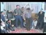 Iranian Breakdancing- Qom