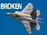 Is American Political System Broken? Example With F22 And F35 Programs