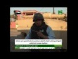 Iraq - INA Fighting Daesh In Tikrit 18´footage