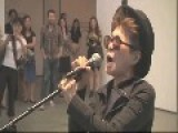 Is Yoko Ono Wife Of John Lennon Going Nuts ????