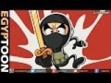ISIS Fun