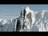 Impresive Skiing