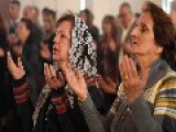 Islamic State To Remaining Christians In Raqqa: Pay Jizya Or Lose Homes