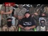 Islamaniac S Declare Plans To Bomb Winter Olympic S