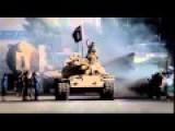Iraqi Militants Threaten Revenge Attacks On US 1000
