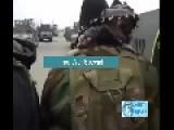 Iraq War 2014