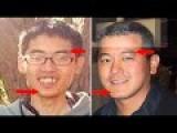 Isla Vista FAKE - The Secret Life Of James Hong The UN-DEAD
