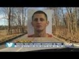Indiana Man Has Driver's License Suspended 68 Times