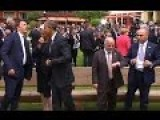 Iraqi PM Wants To Talk To Obama