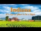 Indiana: A Great Place To Be A Bigot