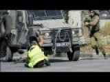 Israel Rejects Protection Force In Jerusalem