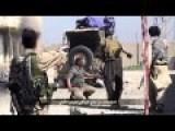 Insane Hd Bihruz Battle In Iraq