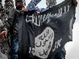 Indian Police Arrest Owner Of Pro-Islamic State Twitter Account