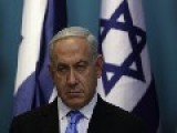 Israel Faces Sanctions From EU As Netanyahu Seen As The Messiah Who Never Was
