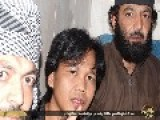 Indonesian Terrorist Handhala Al-Indonousi In Failed Suicide Attack Against Camp Speicher