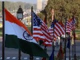 India, US Agree To Boost Defence Cooperation