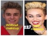 Justin Bieber Truth Is Out. LOL