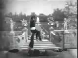 Japanese Foot Acrobats 1904