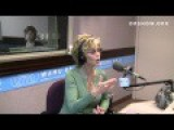 Jane Fonda Is Thanked By A Vietnam Vet Who Understands