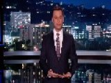 Jimmy Kimmel Slams Obamacare, Penis Pump Funding